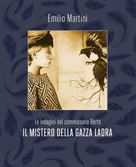 LIBERI DI SCRIVERE: Un'intervista con Elena e Michela Martignoni