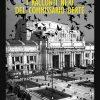 I RACCONTI NERI DEL COMMISSARIO BERTÉ: 12 racconti metropolitani