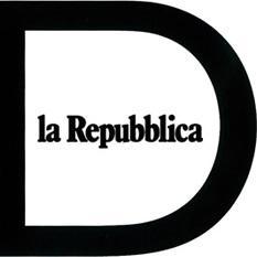 """Intervista a Elena all'interno di D, rubrica de """"La Repubblica"""""""