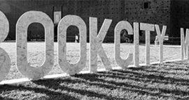 Non perdete la quinta edizione di BOOK CITY MILANO – Una kermesse amatissima dai lettori
