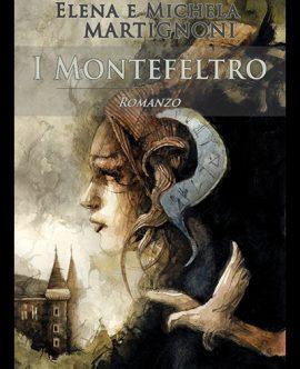 I Montefeltro