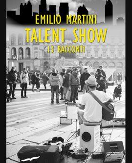 Talent Show: 13 racconti