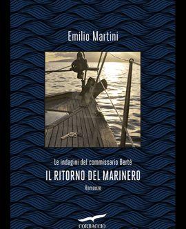 """""""Il ritorno del Marinero"""" all'interno de La Lettura, rubrica del Corriere della Sera"""