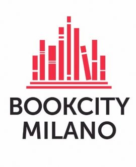 Incontri su sfondo noir al Bookcity Milano
