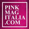 Splendori e miserie dei Borgia con Elena e Michela Martignoni