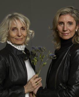 Le sorelle del giallo autrici appassionate di romanzi storici