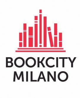 Le sorelle Martignoni a BookCity Milano
